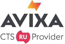 Avika_CTS_Provider_Logo.png