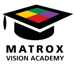 4 Matrox Imaging Vision Academy