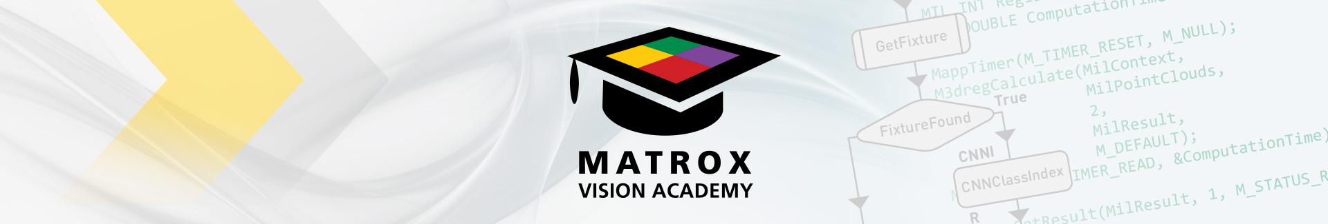 vision_academy_header_1920x325