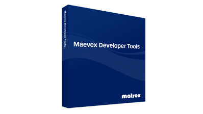 maevex-developer-tools