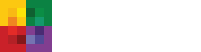Matrox Imaging logo white